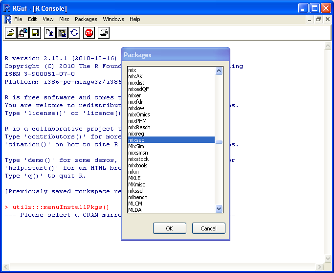 Cran Install R Package: Software Free Download - backuperstaff